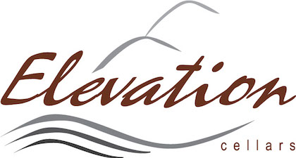 elevation-cellars-logo