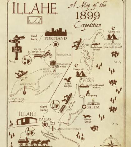 illahe-vineyards-2018-trip
