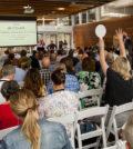 jm cellars lot 24 bid private barrel auction 2018 feature 120x134 - Private Barrel Auction raises $251,500 for Washington State University wine program