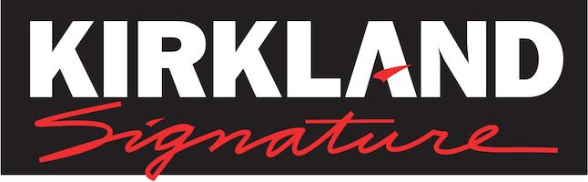 kirkland-signature-logo