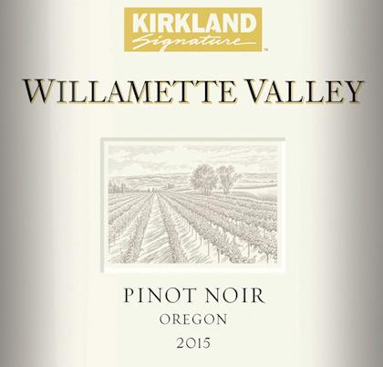 kirkland-signature-pinot-noir-oregon-2015.label