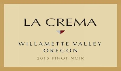 la-crema-pinot-noir-willamette-valley-2015-label