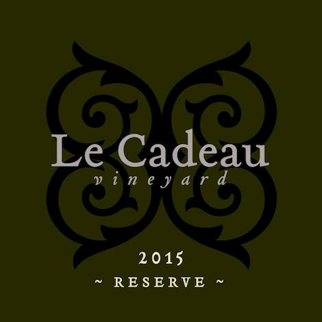 le-cadeau-vineyard-reserve-pinot-noir-2015-generic-label