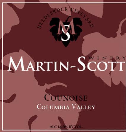 martin-scott-counoise-label