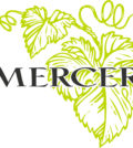 mercer estates logo transperant 120x134 - Mercer Estates 2017 Georgetown White Blend, Horse Heaven Hills $18