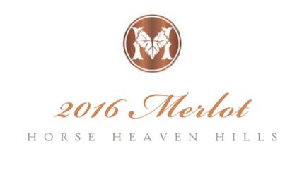 mercer-family-vineyards-merlot-2016-label
