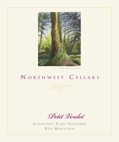 northwest-cellars-scooteney-flats-vineyard-petit-verdot-nv-label-1