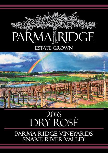 parma-ridge-estate-dry-rose-2016-label