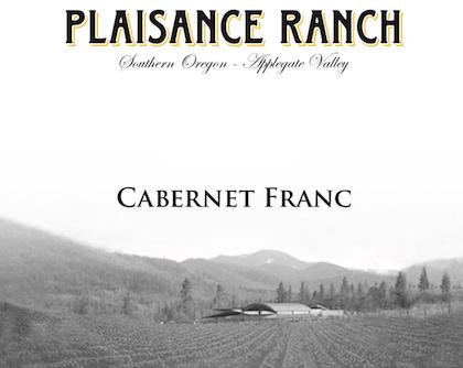 plaisance-ranch-cabernet-franc-nv-label
