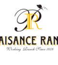 plaisance ranch logo 1858 120x134 - Plaisance Ranch 2015 Cabernet Franc, Applegate Valley, $30