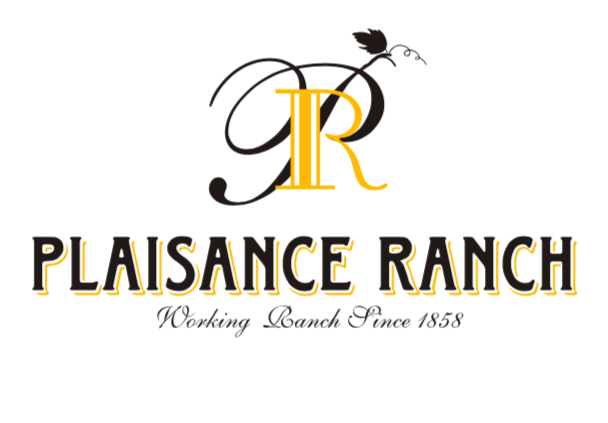 plaisance-ranch-logo-1858
