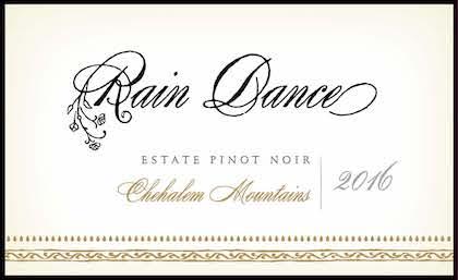 rain-dance-vineyards-estate-pinot-noir-2016-label