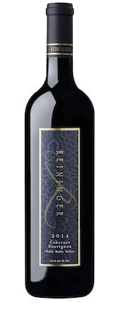reininger-winery-cabernet-sauvignon-2014-bottle