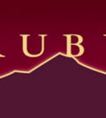 ruby vineyard winery logo 120x134 - Ruby Vineyard and Winery 2015 Laurelwood Blend Pinot Noir, Chehalem Mountains $29