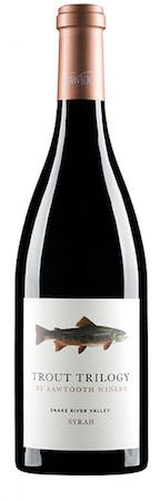 sawtooth-estate-winery-trout-trilogy-syrah-nv-bottle