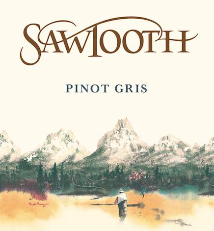 Sawtooth_PinotGris_Mech