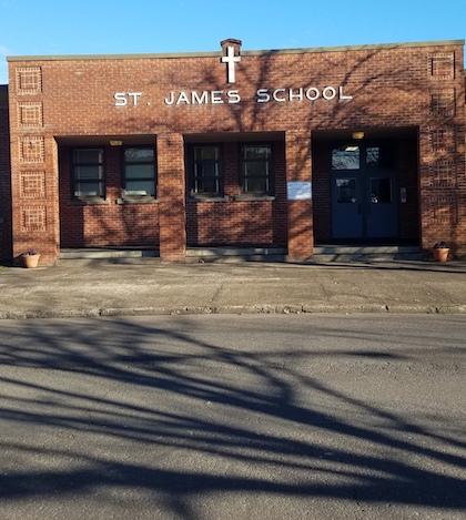 st-james-school-mcminnville-oregon-feature