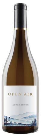 ste chapelle open air chardonnay nv bottle 1 - Ste. Chapelle 2016 Open Air Chardonnay, Snake River Valley, $20