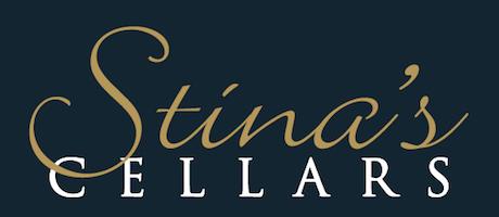 stinas-cellars-logo