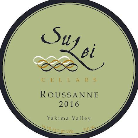 sulei-cellars-roussanne-2016-label