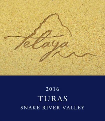 telaya-wine-co-turas-2016-label