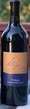 telaya-wine-co-turas-nv-bottle-1
