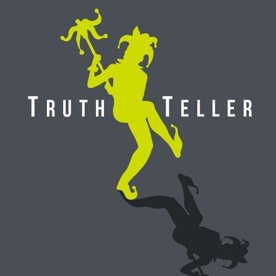 truthteller-winery-logo
