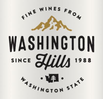 washington-hills-white-wine-nv-label