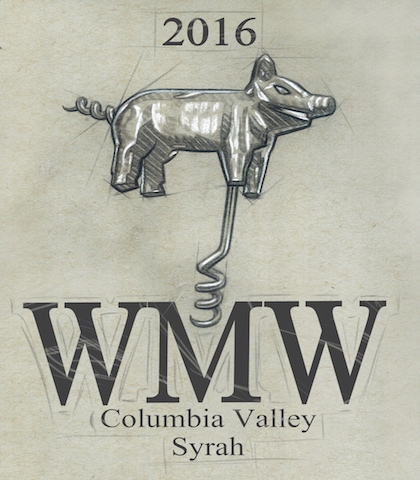 william-marie-wines-syrah-2016-label