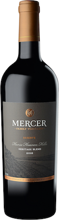 mercer-family-vineyards-reserve-heritage-bland-nv-bottle
