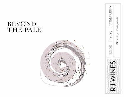 r-j-wines-boushey-vineyards-beyond-the-pale-unmarked-rose-2017-label