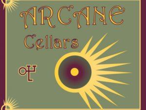 Arcane Cellars Wheatland 300x225 - Arcane Cellars Wheatland Tasting Room Open