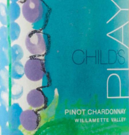 childs-play-pinot-chardonnay-nv-label