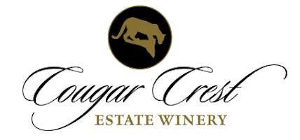 cougar-crest-logo