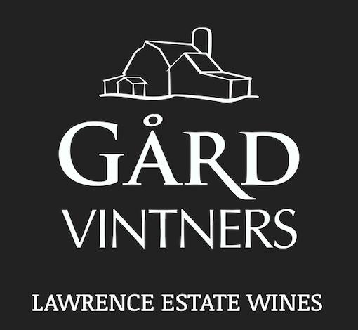gard-vintners-lawrence-estate-wines-logo