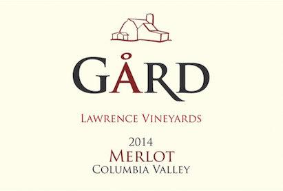 gard-vintners-lawrence-vineyards-merlot-2014-label-1