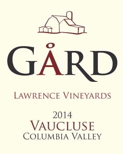 gard-vintners-lawrence-vineyards-vaucluse-2014-label