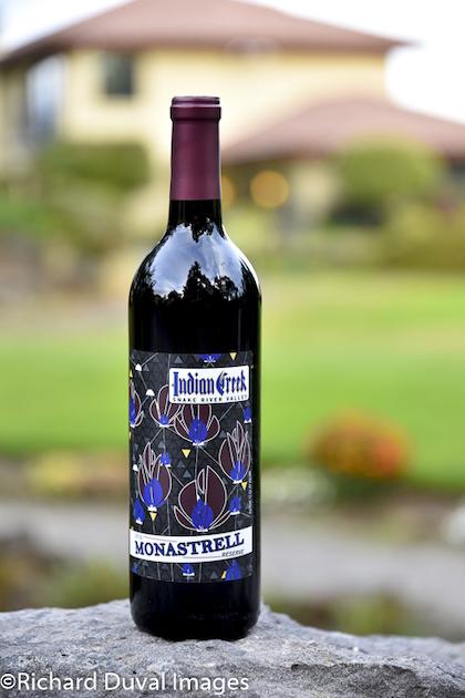 indian-creek-winery-monastrell-2016-GNI-2018-bottle