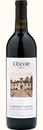 lecole-no-41-seven-hills-vineyard-cabernet-franc-2015-bottle