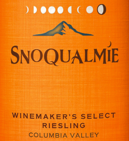 snoqualmie-vineyards-winemaker-select-riesling-nv-label