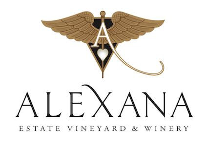alexana-estate-vineyard-winery-logo