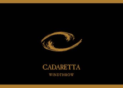 CADARETTA_SOUTHWIND_RED BLEND