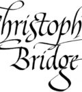 christopher bridge cellars logo 120x134 - Christopher Bridge Cellars 2015 Satori Springs Estate Vineyard Reserve Pinot Noir, Willamette Valley, $55