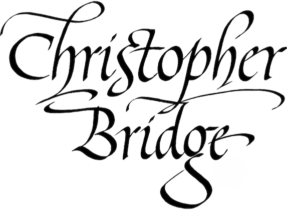 christopher-bridge-cellars-logo