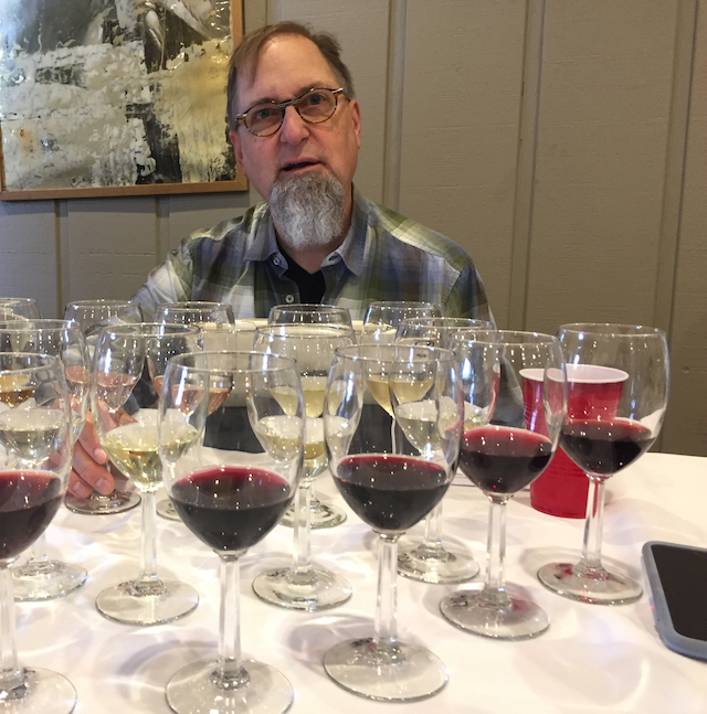 doug-frost-nola-wine-awards