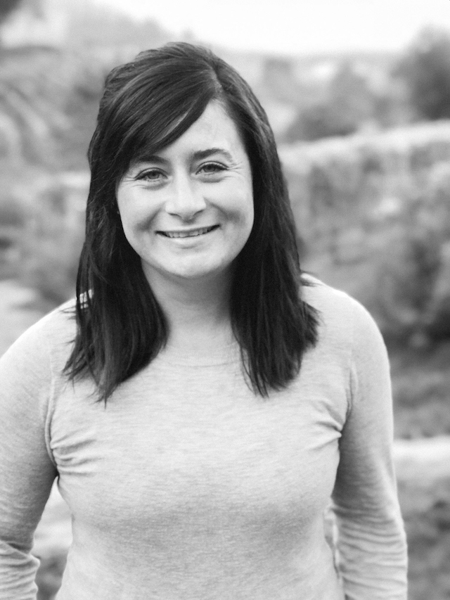 katie santora courtesy stoller wine group - Stoller names Santora as head winemaker for Chehalem Winery