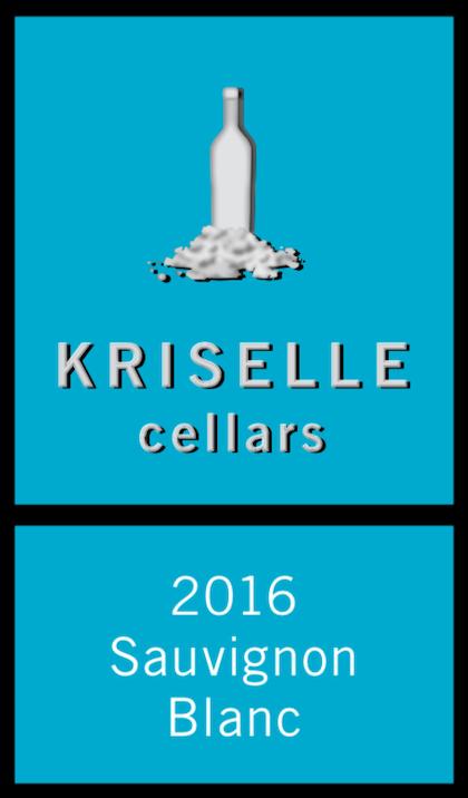 kriselle-cellars-sauvignon-blanc-2016-label