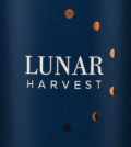 lunar harvest merlot nv label 120x134 - Lunar Harvest 2015 Merlot, Columbia Valley, $9