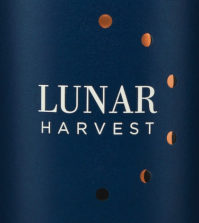 lunar harvest merlot nv label 199x223 - Lunar Harvest 2015 Merlot, Columbia Valley, $9