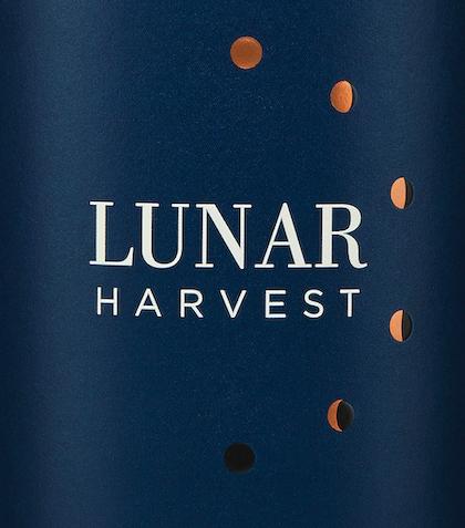 lunar-harvest-merlot-nv-label